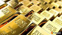 黃金價格反彈,帶動金礦股造好