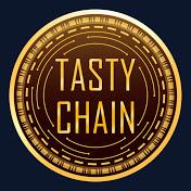 Tasty Chain