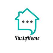Tasty Home
