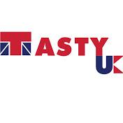 Tasty UK